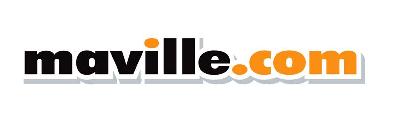 maville.com